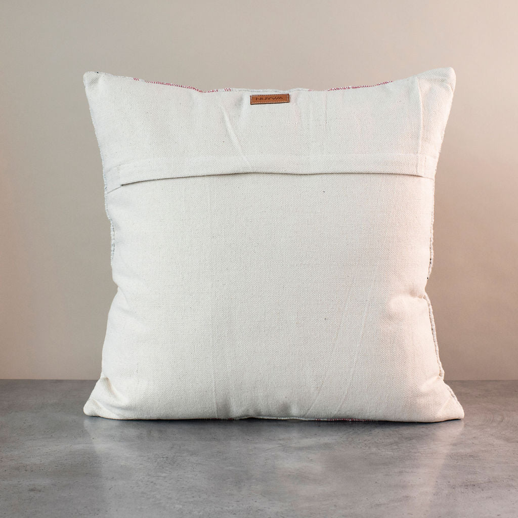 Isabella Pillow