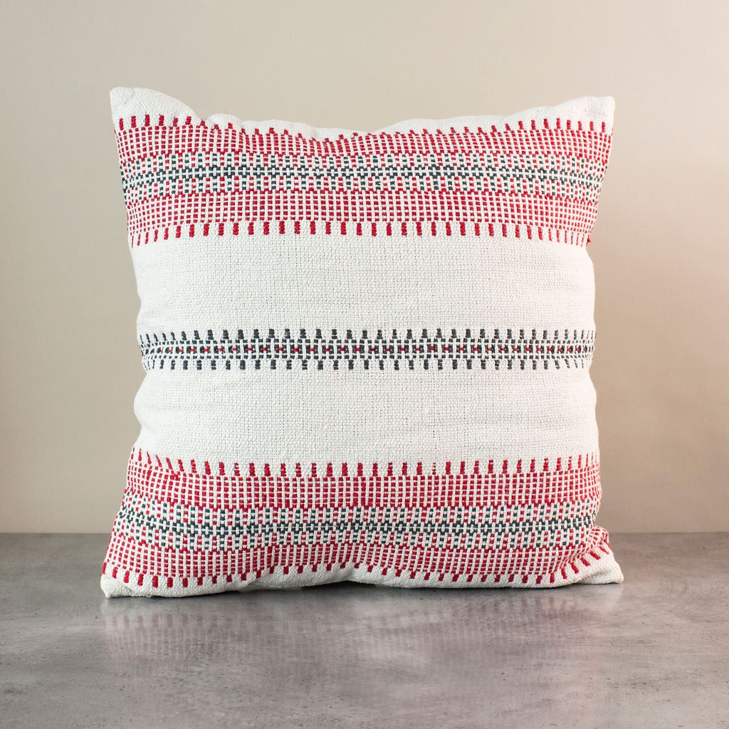 Andes Pillow