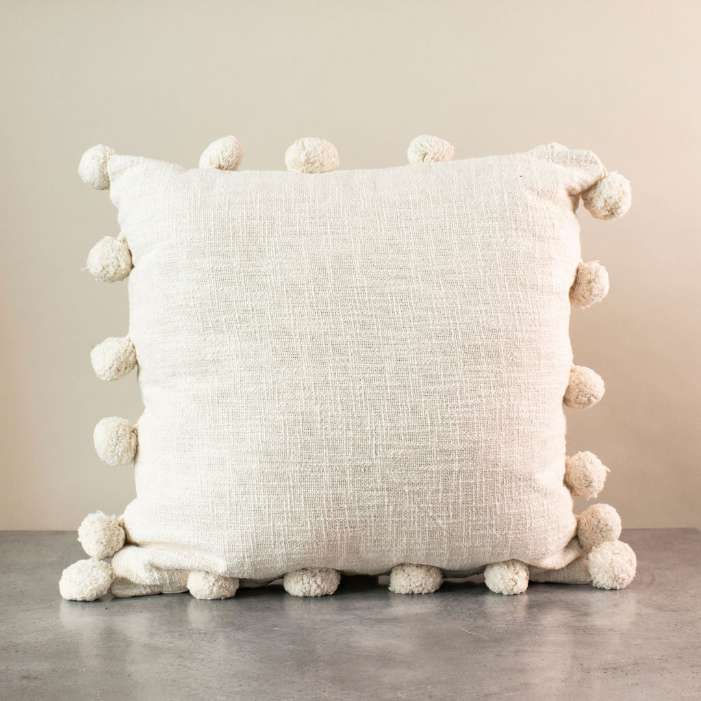 Rehana Pillow