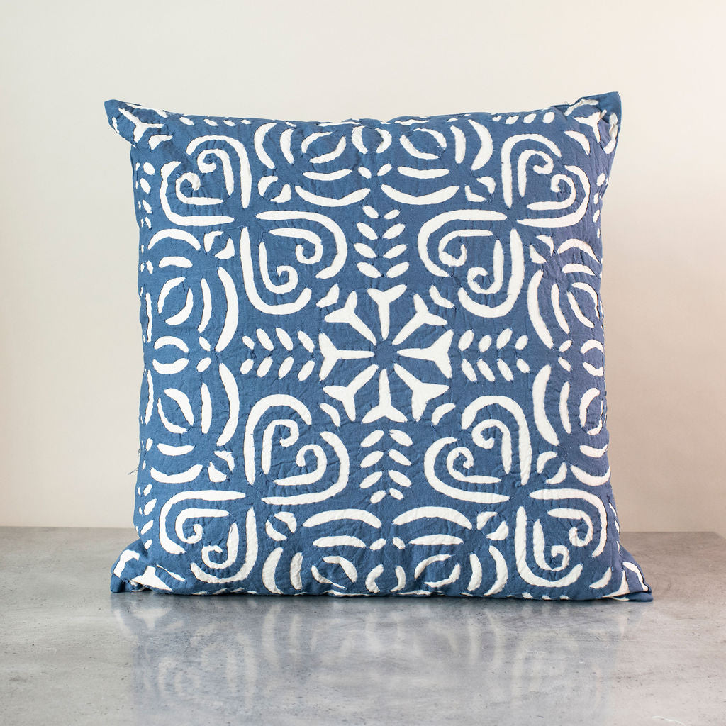 Babur Pillow