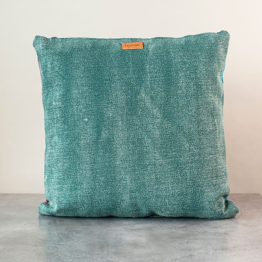 Bahmani Pillow