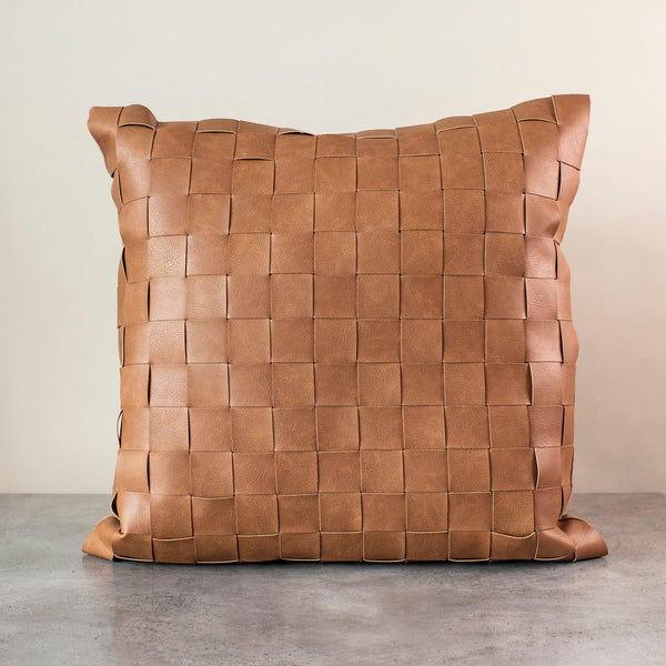 Marron Pillow