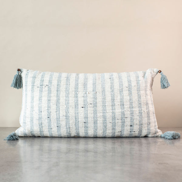 Beni Lumbar Pillow