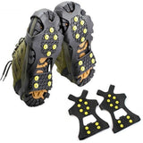Ice Spikes (Crampons)