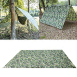 Ultralight Tarp