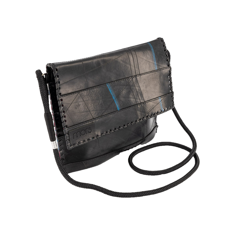Eva Envelope Bag