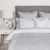 Duvet Covers Percale Prints