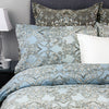 Sheet Sets Sateen Prints