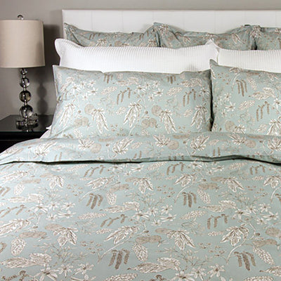 Sheet Sets Percale Prints