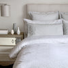 Duvet Covers Sateen Prints