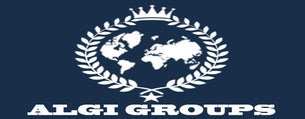 Algigroups