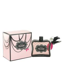 Victoria's Secret Noir Tease Eau De Parfum Spray By Victoria's Secret