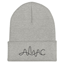 Load image into Gallery viewer, AMAC Beanies - Amaculent Apparel