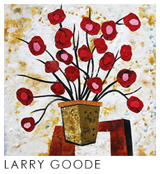 Larry Goode