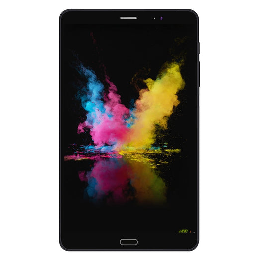 8.0 inch android tablet