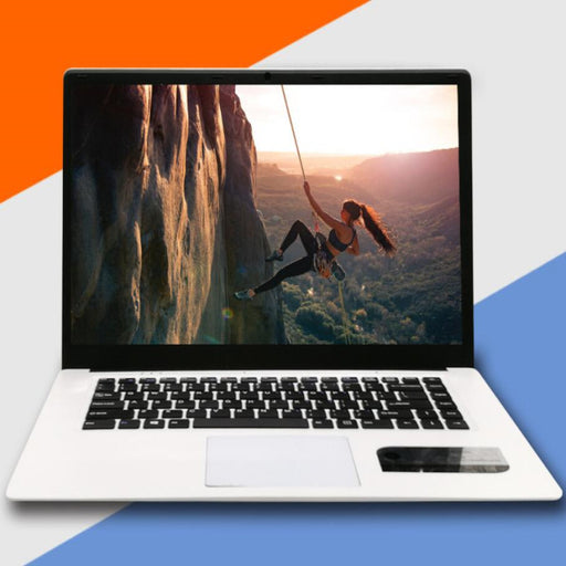 Notebook laptops 15.6inch