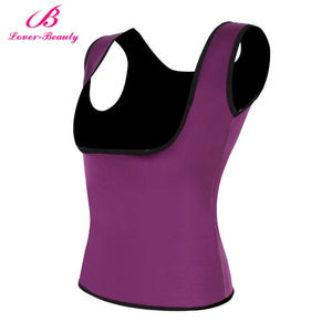 Lover Beauty Neoprene Sauna Waist Trainer