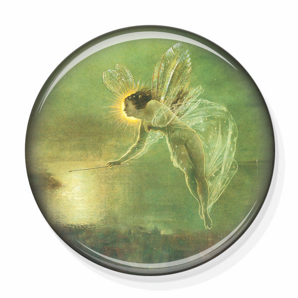 Angel Fairy Gift by Pretty Picture Gifts