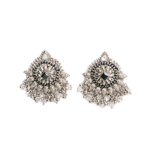 Suma Earrings