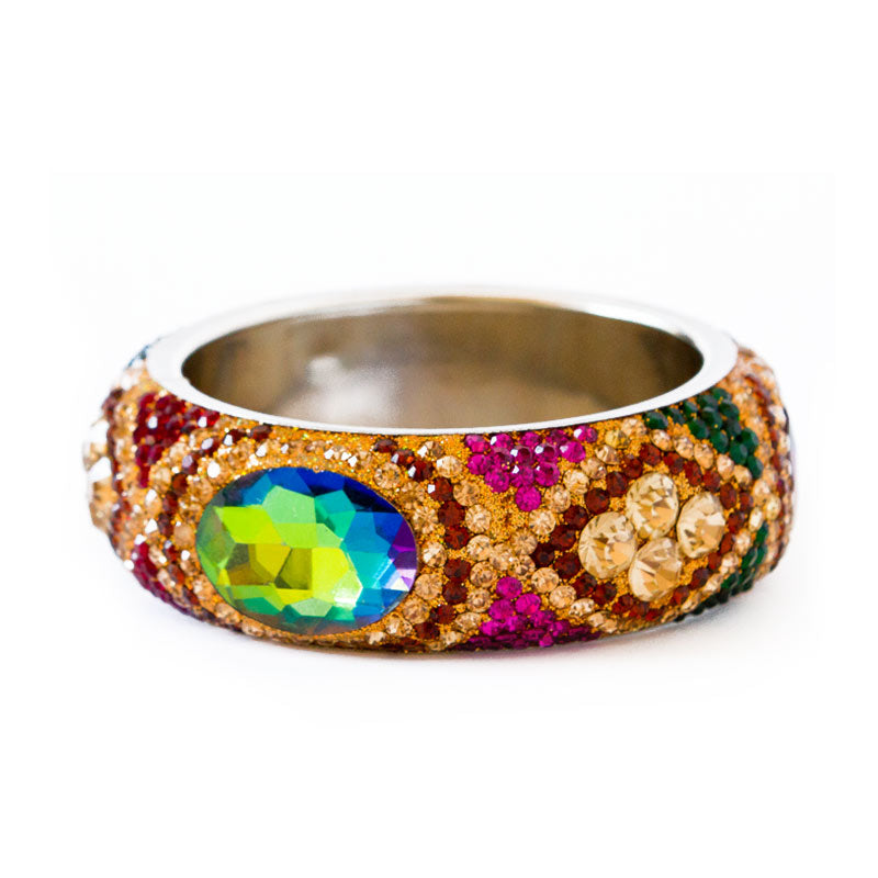 Bombay Bangle
