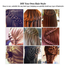 Load image into Gallery viewer, Automatic Hair Braider - Cool Stuff Lover