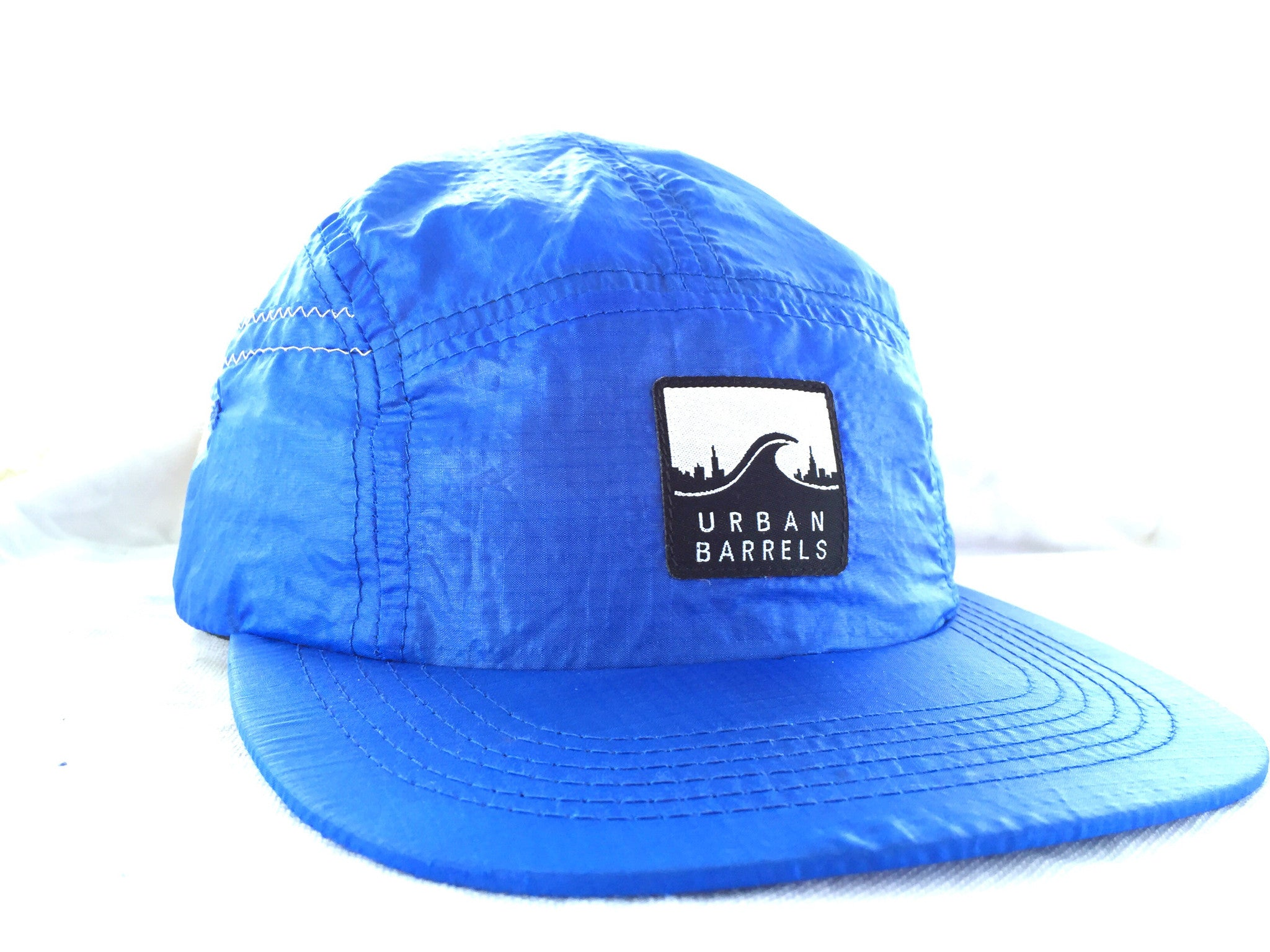 Campstyle 5 Panel