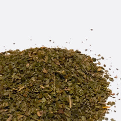 Boabab Leaf Tea