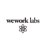 We Work Labs