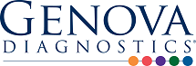 Genova Diagnostics