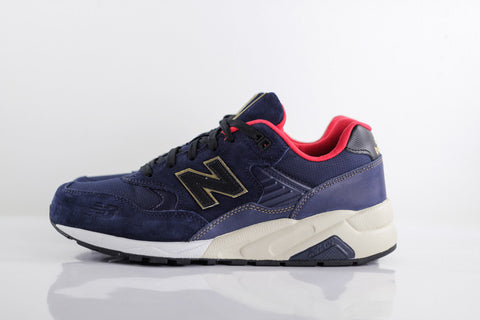 New Balance 580 Elite Limited Edition MRT580AA