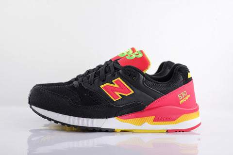 New Balance 530 Elite Edition Pinball M530PIN
