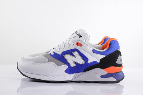 New Balance 878 90's Running ML878AAB