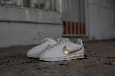 Nike Classic Cortez Leather 807471-171