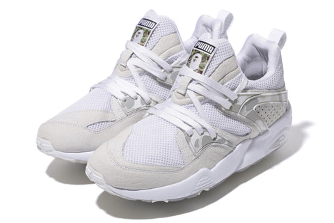 Puma Blaze Of Glory X Bape 358844 01