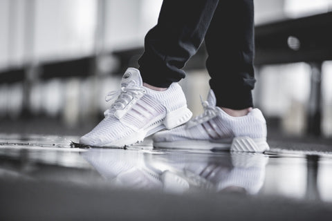 adidas ClimaCool 1 White S75927