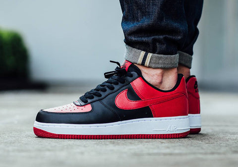 Nike Air Force 1 J-Pack 820266-009