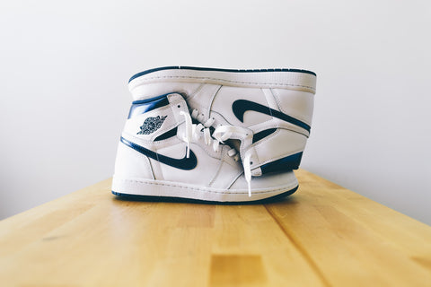 Nike Air Jordan 1 Retro High OG 555088-106