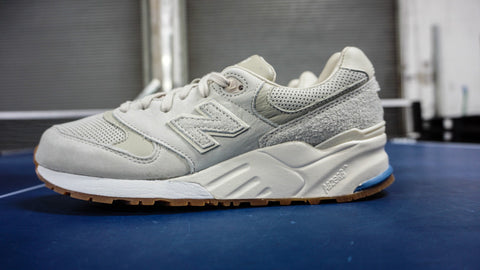 "New Balance ""NB Grey"" ML999WEU"