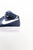 Nike Air Force 1 Mid '07 315123-407