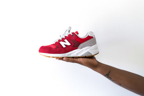 New Balance 580 Elite Edition REVlite MRT580MB