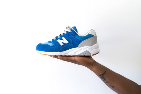 New Balance 580 Elite Revlite MRT580MP