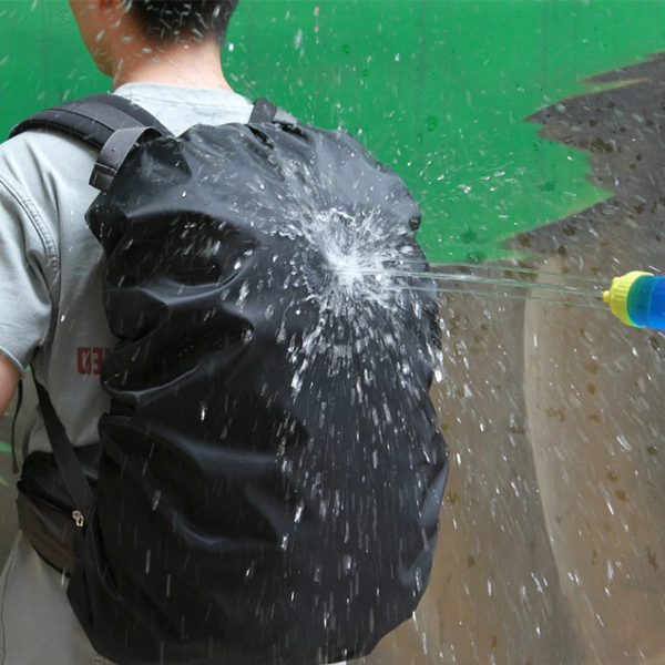Adjustable-Waterproof-Dustproof-Backpack-Rain-Cover-Portable