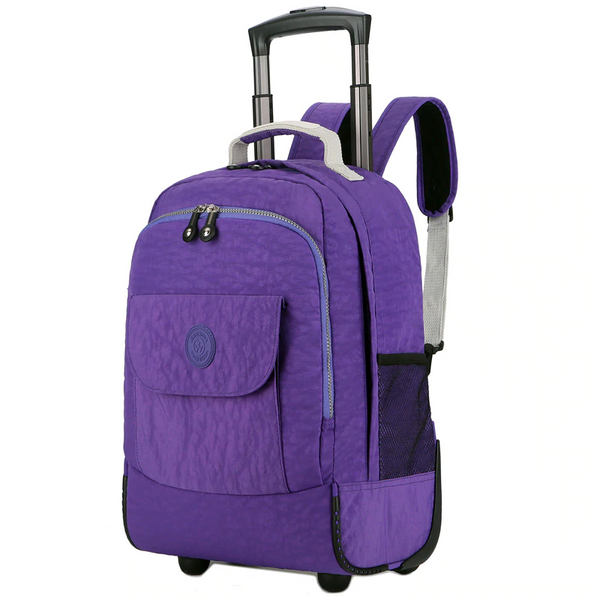 Travel Backpack for Carry-On Luggage