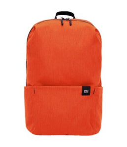 Original Xiaomi 10L Backpack