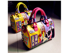 Load image into Gallery viewer, Candy Handbag