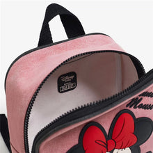 Load image into Gallery viewer, Disney Mini Backpack