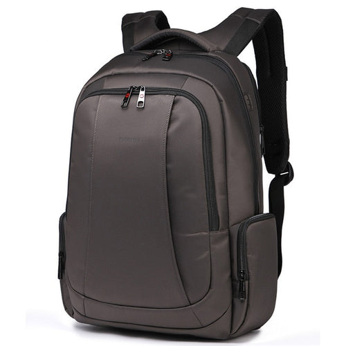Anti Theft Laptop Backpacks for Men