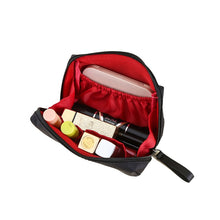 Load image into Gallery viewer, Cosmetic Bag - Makeup Organizer