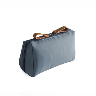Cosmetic Bag - Makeup Organizer