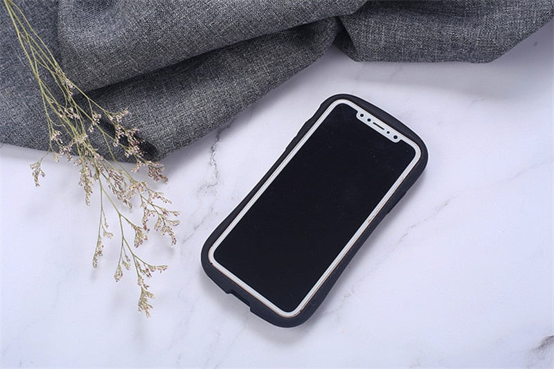 Ultra Protection Phone Case for All iPhone Model